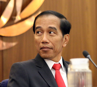 widodo3, cc Flickr International Maritime Organization, modified, https://creativecommons.org/licenses/by/2.0/