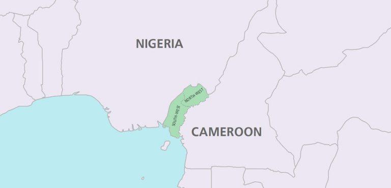 Nigeria-Cameroon2
