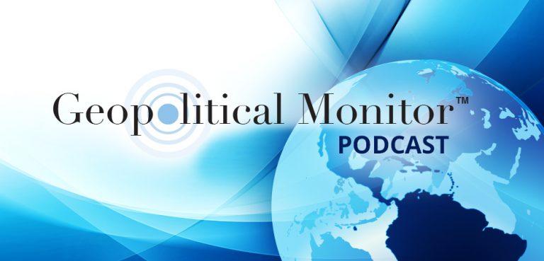 GPM-placeholder-podcast-bold copy